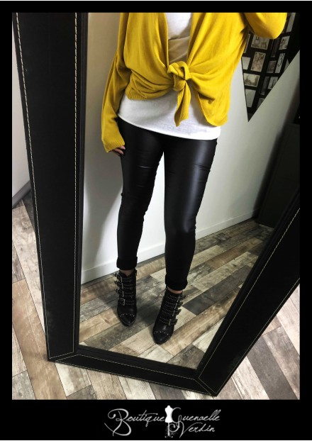 pantalon - lili