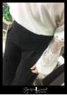 pantalon - fabby