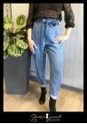 pantalon - vera