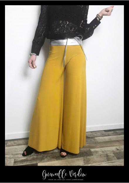 pantalon - isa