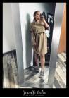 robe - marie