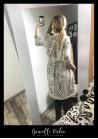 robe - lena