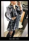 robe - cloe