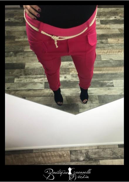 pantalon - Adele